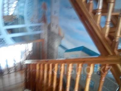 14-комнатный дом, 650 м², 14 сот., Горка дружбы 12 — Димитрова и Блюхера за 98 млн 〒 в Темиртау