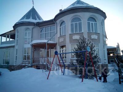 14-комнатный дом, 650 м², 14 сот., Горка дружбы 12 — Димитрова и Блюхера за 98 млн 〒 в Темиртау — фото 2