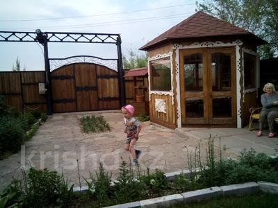 14-комнатный дом, 650 м², 14 сот., Горка дружбы 12 — Димитрова и Блюхера за 98 млн 〒 в Темиртау — фото 3