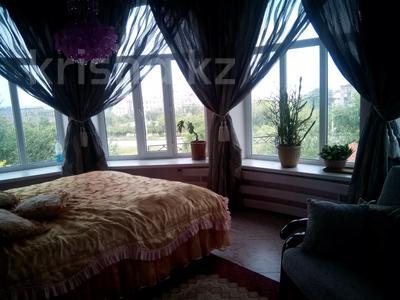 14-комнатный дом, 650 м², 14 сот., Горка дружбы 12 — Димитрова и Блюхера за 98 млн 〒 в Темиртау — фото 5