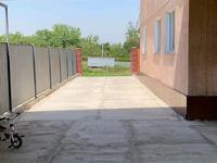 9-комнатный дом, 220 м², 12 сот., С/т Долансай 64 за 25 млн 〒 в Каскелене