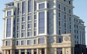 Помещение площадью 270 м², Мангилик Ел 31 — Орынбор за 1.1 млн 〒 в Нур-Султане (Астана), Есиль р-н