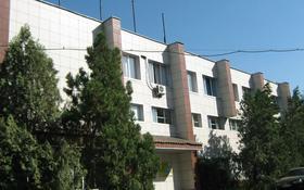 Помещение площадью 265 м², Райымбека 62 за 1 200 〒 в Талгаре