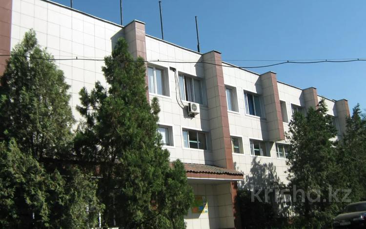 Помещение площадью 170 м², Райымбека за 1 200 〒 в Талгаре