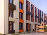 4-комнатная квартира, 96 м², 3/3 этаж, мкр Алатау, Жулдыз — Центральная за 49 млн 〒 в Алматы, Бостандыкский р-н