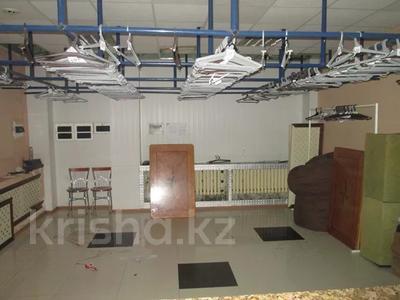 Здание, площадью 3237 м², бульвар Наурыз 2А за 408.6 млн 〒 в Аксае — фото 17