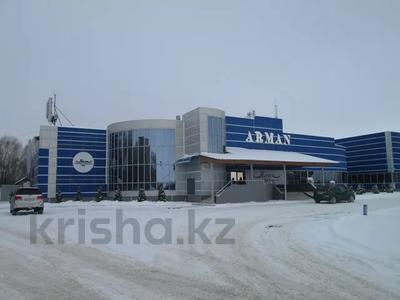 Здание, площадью 3237 м², бульвар Наурыз 2А за 408.6 млн 〒 в Аксае — фото 2