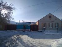 6-комнатный дом, 200 м², 6 сот., Мясоедова 37 — Черепанова за 25 млн 〒 в Актобе
