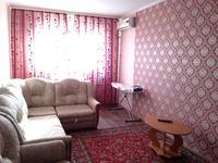 1-комнатная квартира, 55 м², 5/10 этаж посуточно