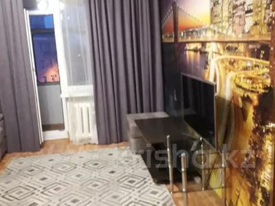 2-комнатная квартира, 60 м², 2/5 этаж помесячно, Кирова за 135 000 〒 в Усть-Каменогорске