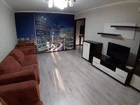 1-комнатная квартира, 58 м², 5/5 этаж по часам, Катаева 46 за 1 000 〒 в Павлодаре