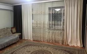 5-комнатная квартира, 103 м², 4/4 этаж, Сейфуллина 5 за 20 млн 〒 в Жезказгане