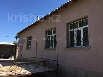 8-комнатный дом, 200 м², 10 сот., Умбетей жырау 24 за 21 млн 〒 в Туркестане — фото 12