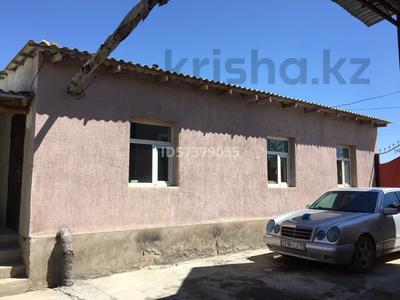 8-комнатный дом, 200 м², 10 сот., Умбетей жырау 24 за 21 млн 〒 в Туркестане — фото 13