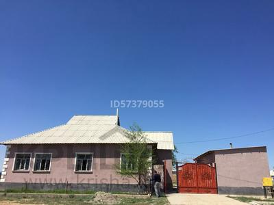 8-комнатный дом, 200 м², 10 сот., Умбетей жырау 24 за 21 млн 〒 в Туркестане — фото 14