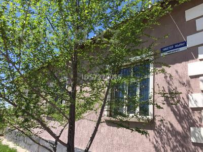 8-комнатный дом, 200 м², 10 сот., Умбетей жырау 24 за 21 млн 〒 в Туркестане — фото 15