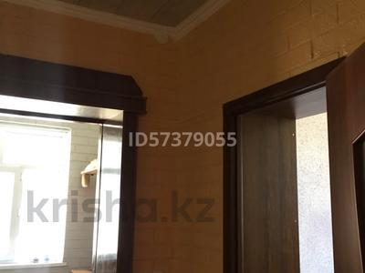 8-комнатный дом, 200 м², 10 сот., Умбетей жырау 24 за 21 млн 〒 в Туркестане — фото 17