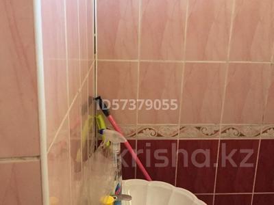 8-комнатный дом, 200 м², 10 сот., Умбетей жырау 24 за 21 млн 〒 в Туркестане — фото 18