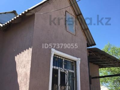 8-комнатный дом, 200 м², 10 сот., Умбетей жырау 24 за 21 млн 〒 в Туркестане — фото 19