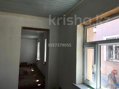 8-комнатный дом, 200 м², 10 сот., Умбетей жырау 24 за 21 млн 〒 в Туркестане — фото 20