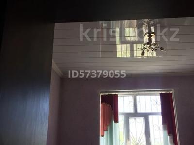 8-комнатный дом, 200 м², 10 сот., Умбетей жырау 24 за 21 млн 〒 в Туркестане — фото 21