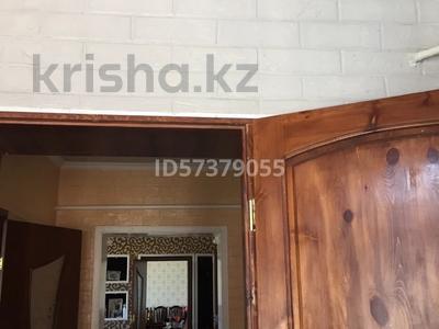 8-комнатный дом, 200 м², 10 сот., Умбетей жырау 24 за 21 млн 〒 в Туркестане — фото 3