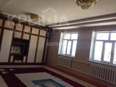 8-комнатный дом, 200 м², 10 сот., Умбетей жырау 24 за 21 млн 〒 в Туркестане — фото 4