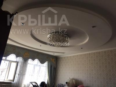 8-комнатный дом, 200 м², 10 сот., Умбетей жырау 24 за 21 млн 〒 в Туркестане — фото 5