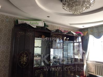 8-комнатный дом, 200 м², 10 сот., Умбетей жырау 24 за 21 млн 〒 в Туркестане — фото 6