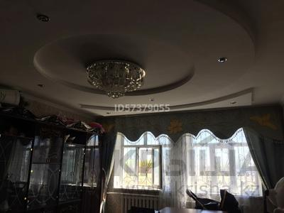 8-комнатный дом, 200 м², 10 сот., Умбетей жырау 24 за 21 млн 〒 в Туркестане — фото 7