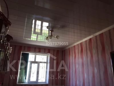 8-комнатный дом, 200 м², 10 сот., Умбетей жырау 24 за 21 млн 〒 в Туркестане — фото 8