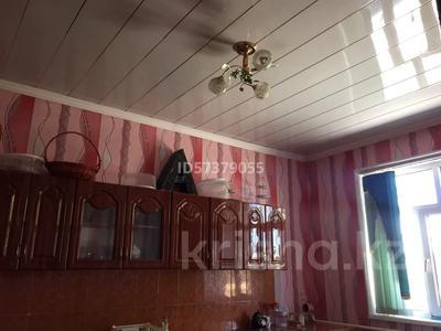 8-комнатный дом, 200 м², 10 сот., Умбетей жырау 24 за 21 млн 〒 в Туркестане — фото 9