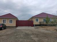 6-комнатный дом, 135 м², 10 сот., мкр Атырау 50 — Сарайшық за 32 млн 〒