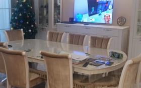 2-комнатная квартира, 98 м², 3/7 этаж, Мкр Гарышкер за 45 млн 〒 в Талдыкоргане
