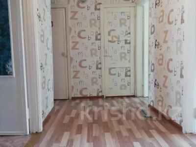 3-комнатная квартира, 67 м², 3/5 этаж, Григория Потанина 15 за 13.8 млн 〒 в Нур-Султане (Астана), Сарыаркинский р-н — фото 10