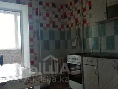 3-комнатная квартира, 67 м², 3/5 этаж, Григория Потанина 15 за 13.8 млн 〒 в Нур-Султане (Астана), Сарыаркинский р-н — фото 11