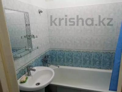 3-комнатная квартира, 67 м², 3/5 этаж, Григория Потанина 15 за 13.8 млн 〒 в Нур-Султане (Астана), Сарыаркинский р-н — фото 5