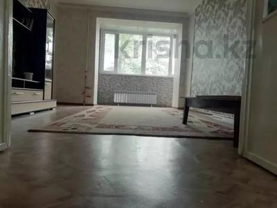 3-комнатная квартира, 67 м², 3/5 этаж, Григория Потанина 15 за 13.8 млн 〒 в Нур-Султане (Астана), Сарыаркинский р-н — фото 6