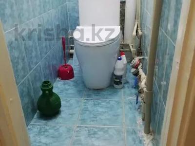 3-комнатная квартира, 67 м², 3/5 этаж, Григория Потанина 15 за 13.8 млн 〒 в Нур-Султане (Астана), Сарыаркинский р-н — фото 8
