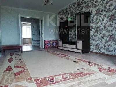 3-комнатная квартира, 67 м², 3/5 этаж, Григория Потанина 15 за 13.8 млн 〒 в Нур-Султане (Астана), Сарыаркинский р-н — фото 9
