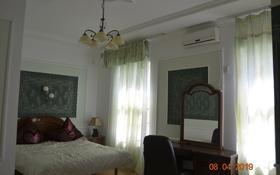 6-комнатный дом помесячно, 600 м², 15-й мкр за 1 млн 〒 в Актау, 15-й мкр
