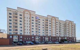1-комнатная квартира, 44 м², 3/9 этаж, Такын Сара за 14.5 млн 〒 в Нур-Султане (Астана), Есиль р-н