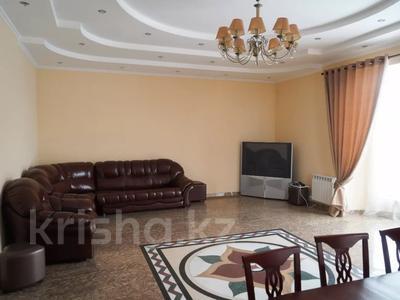 6-комнатный дом, 350 м², 7.5 сот., мкр Алатау за 110 млн 〒 в Алматы, Бостандыкский р-н — фото 8