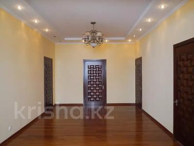 6-комнатный дом, 350 м², 7.5 сот., мкр Алатау за 110 млн 〒 в Алматы, Бостандыкский р-н — фото 17