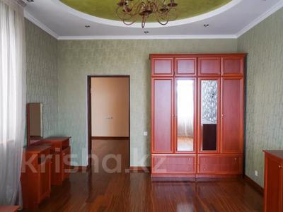 6-комнатный дом, 350 м², 7.5 сот., мкр Алатау за 110 млн 〒 в Алматы, Бостандыкский р-н — фото 19