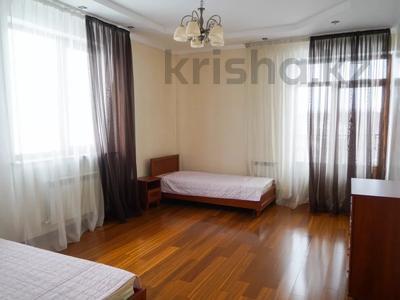 6-комнатный дом, 350 м², 7.5 сот., мкр Алатау за 110 млн 〒 в Алматы, Бостандыкский р-н — фото 20