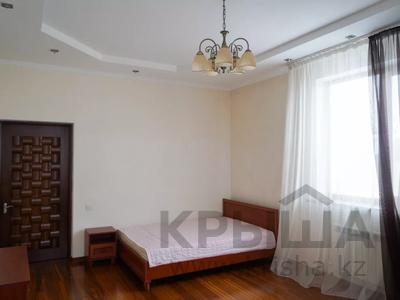 6-комнатный дом, 350 м², 7.5 сот., мкр Алатау за 110 млн 〒 в Алматы, Бостандыкский р-н — фото 21