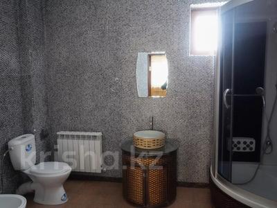 6-комнатный дом, 350 м², 7.5 сот., мкр Алатау за 110 млн 〒 в Алматы, Бостандыкский р-н — фото 22
