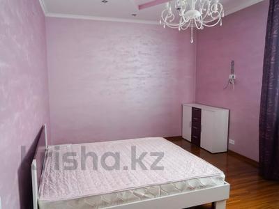 6-комнатный дом, 350 м², 7.5 сот., мкр Алатау за 110 млн 〒 в Алматы, Бостандыкский р-н — фото 24