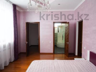 6-комнатный дом, 350 м², 7.5 сот., мкр Алатау за 110 млн 〒 в Алматы, Бостандыкский р-н — фото 25